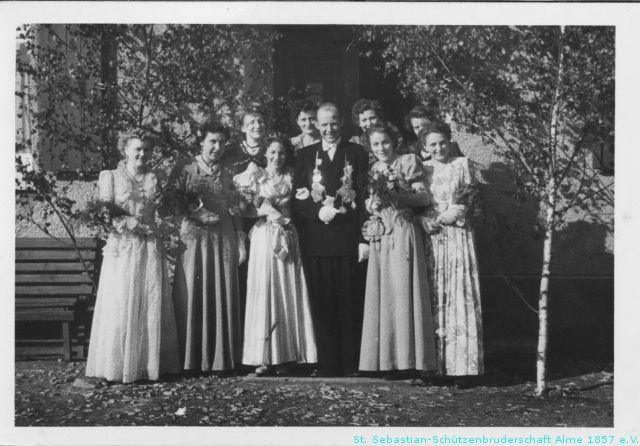 1948_49_Schmidts_Finkeldey_2_Festschrift