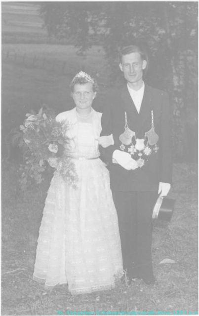 1951_52_Heinz_und_Agnes_Runge_2_Festschrift