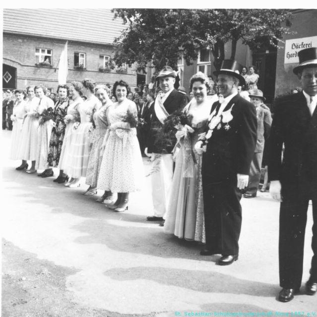 1955_56_Kuhle_Mengeriinghausen_3_Festschrift