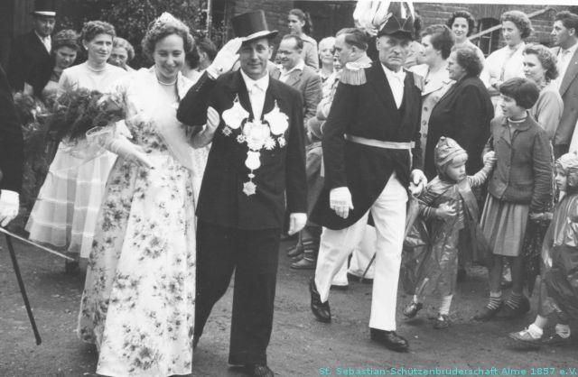 1956_57_Morgenroth_b_Jubelfest_1957