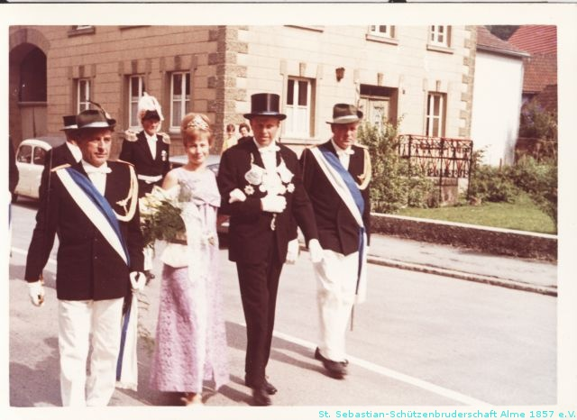1966_67_Korf_Sauerland_1967