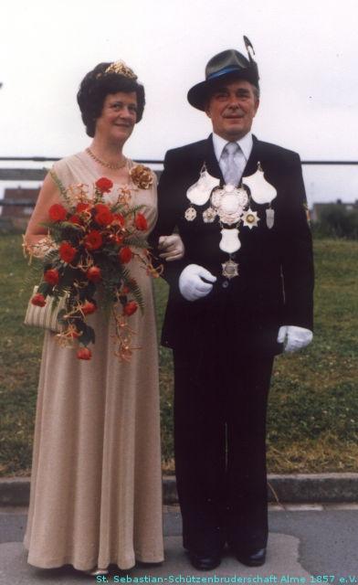 1977_78_Lohne