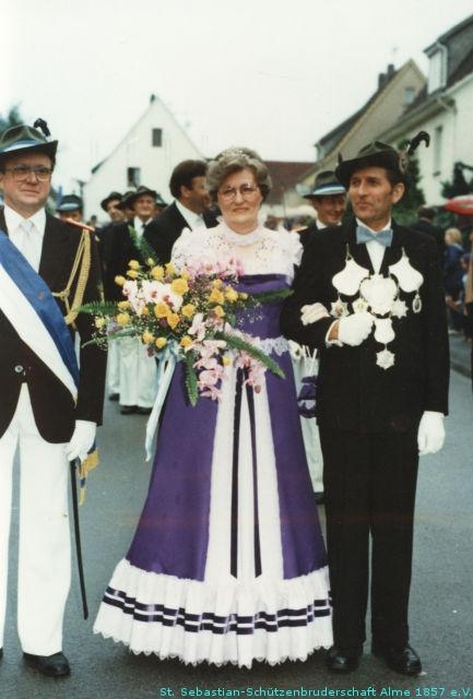 1979_80_Rabeneck_Franz_und_Uschi