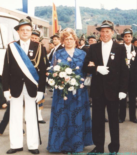 1982_83_Henke