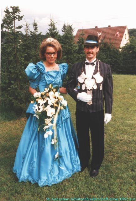 1987_88_Rohlfing_Wegener_1987