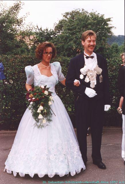 1991_92_Lingenhoff_Schmuecker