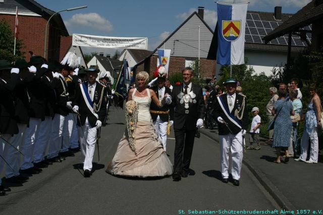 2009_2010_Martin_und_Iris_Henke_IMG_7929