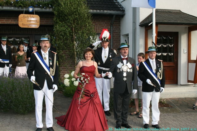 2006_2007_Sven_und_Barbara_Daehring